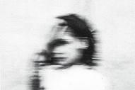 """Kehlani – """"Did I"""""""