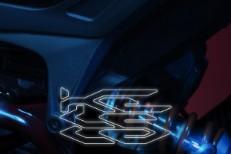 Kelela - Hallucinogen Remixes