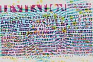 Levitation 2016 Lineup