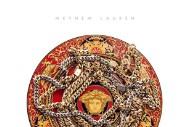 """Meyhem Lauren – """"Bonus Round"""" (Feat. Action Bronson, Roc Marciano, & Big Body Bes) (Stereogum Premiere)"""