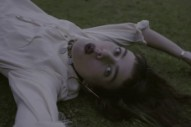 "Pixx – ""Deplore"" Video"