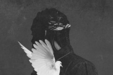 Pusha T - King Push Darkest Before Dawn