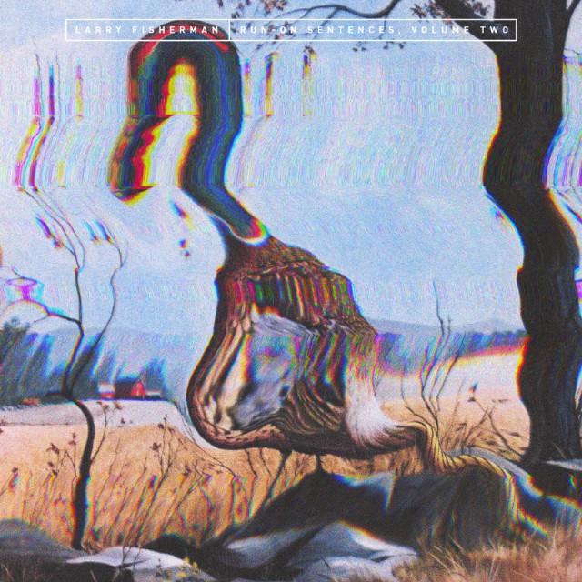 Mac Miller - Run On Sentences, Volume Two