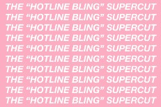 "The ""Hotline Bling"" Supercut"