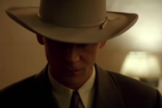 Watch Tom Hiddleston As Hank Williams In <em>I Saw The Light</em> Trailer