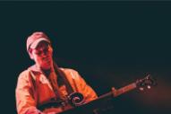 """Watch Deerhunter Reinterpret Smashing Pumpkins' """"Today"""" While Asking Billy Corgan Not To Sue"""
