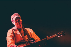 "Watch Deerhunter Reinterpret Smashing Pumpkins' ""Today"" While Asking Billy Corgan Not To Sue"