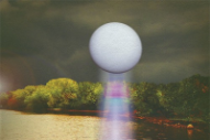 "The Besnard Lakes – ""The Plain Moon"""