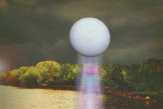 The Besnard Lakes - A Colisuem Complex Museum