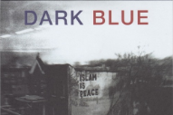 "Dark Blue – ""Delco Runts"""
