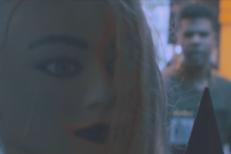 "ILOVEMAKONNEN - ""Leave U 4 Myself"" Video"
