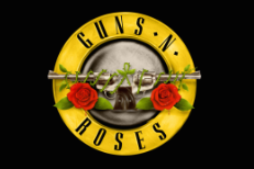 Guns N' Roses Speculation Heats Up With Theater Promos, Website Revamp