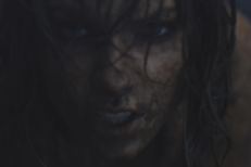 "Taylor Swift – ""Out Of The Woods"" Video"
