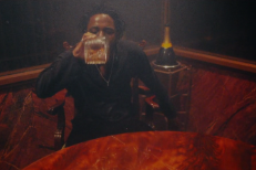 "Kendrick Lamar – ""God Is Gangsta"" Short Film (NSFW)"