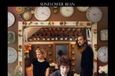 Sunflower Bean - Human Ceremony