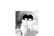 """Crater – """"Habits Die Slow"""" (Stereogum Premiere)"""