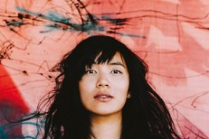 Thao With The Get Down Stay Down - A Man Alive