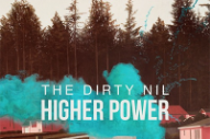 "The Dirty Nil – ""Zombie Eyed"""