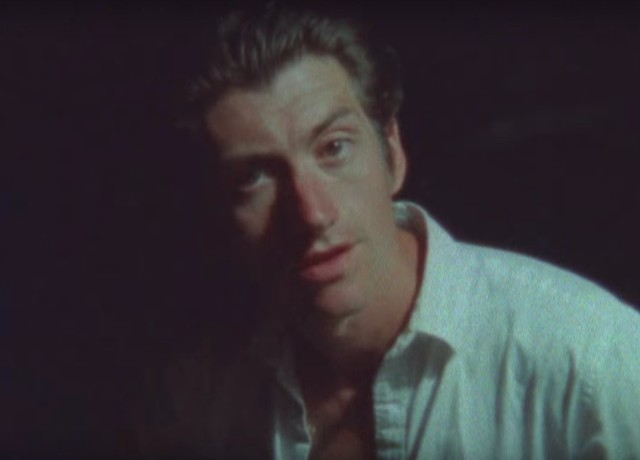 The Last Shadow Puppets teaser