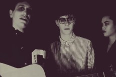 The Pains of Being Pure at Heart Hell Video