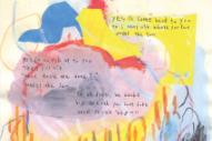 "DIIV – ""Under The Sun"""
