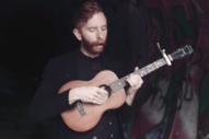 "Saintseneca – ""How Many Blankets Are In The World?"" Video (Stereogum Premiere)"