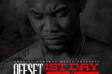 "Offset - ""First Day Out"""