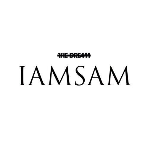 Stream The-Dream's Surprise Sam Cooke Covers Album IAMSAM
