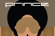 Prince&#8217;s New Album <em>HITNRUN</em> Phase Two Is Out Now Via Tidal