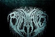 Balam Acab Releases New Album <em>Child Death</em>
