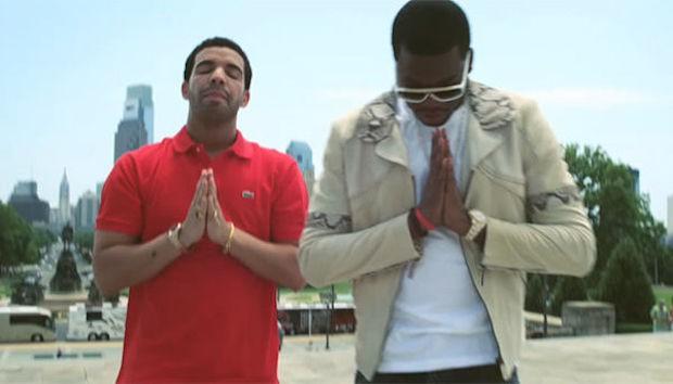 Drake & Meek