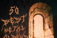 best_Metal
