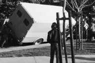 "Cass McCombs – ""I Cannot Lie"" Video"