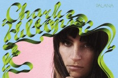 "Charlie Hilton - ""100 Million"" (Feat. Mac DeMarco)"