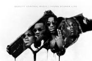 "Migos & Young Thug – ""Crime Stoppers"" (Feat. Skippa Da Flippa)"