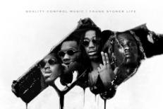 "Migos & Young Thug - ""Crime Stoppers"" (Feat. Skippa Da Flippa)"
