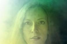 Eliza Hardy Jones -