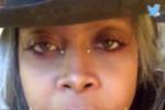 Erykah Badu Dares Her Iggy