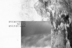 Stream Broken Circles' Everything Melts Eventually Split Feat. Bandit, Triathalon, & More (Stereogum Premiere)