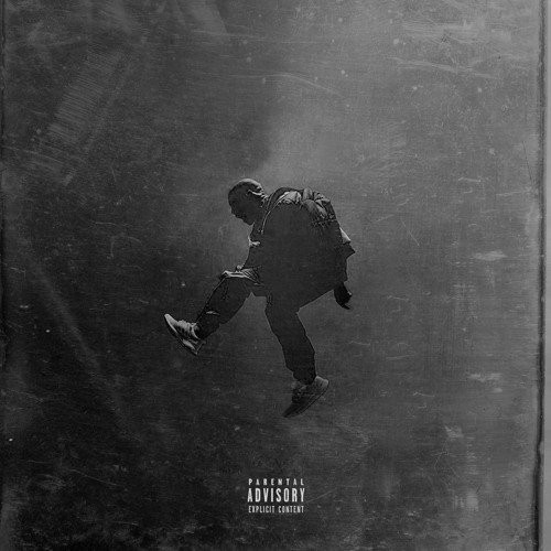 """We ve been on Kanye West Watch ever since he released """"Only One"""" last New  Year s Eve. Later he announced that his new album would be titled SWISH (as  ... c9098e118"""