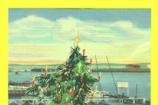 "Future Islands – ""Last Christmas"" (Wham! Cover)"