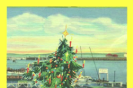 "Future Islands – ""Last Christmas"" (Wham! Cover)"