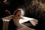 Joanna Newsom Announces Apollo Show, West Coast Dates