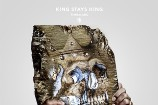 Stream Timbaland&#8217;s <em>King Stays King</em> Mixtape