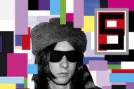 Primal Scream Announce New Album <em>Chaosmosis</em>