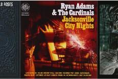 ryanadams2005albums