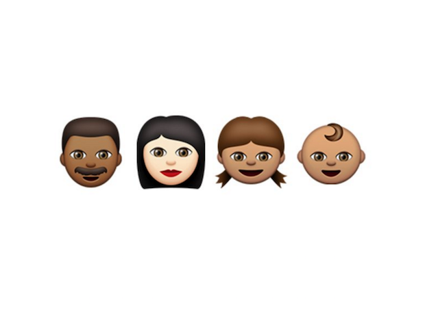 Kim & Kanye Name Their Baby Saint