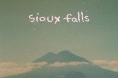 "Sioux Falls - ""Soaked In Sleep"""