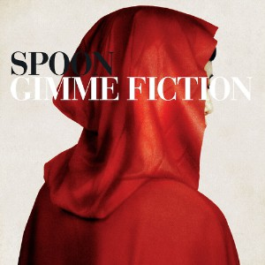 Stream Spoon's Previously Unreleased Gimme Fiction Demos