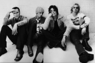 Stone Temple Pilots Release Statement About Scott Weiland's Death